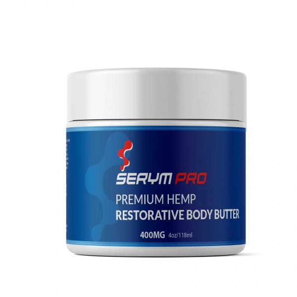 About us | Herbal Supplements and CBD Products | Serym Pro